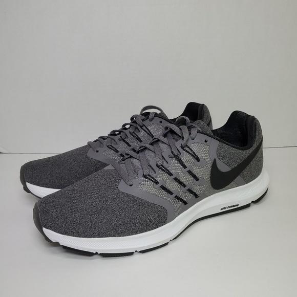 Nike Shoes | New Nike Run Swift | Poshmark